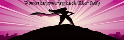 empower-everyday