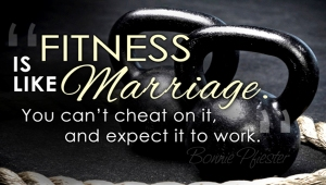 scope2 - Fitness-Is-Like-Marriage
