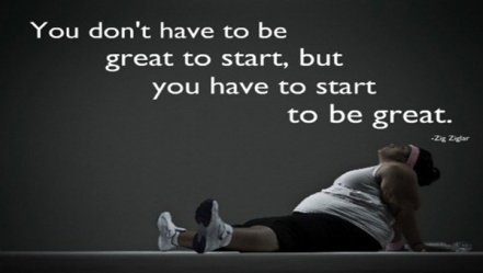 You-Dont-Have-To-Be-Great-To-Start