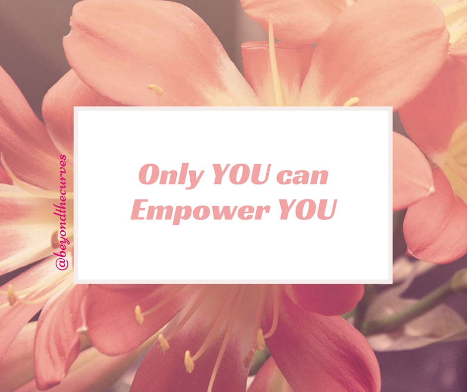 empower you