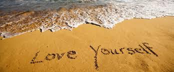 love-self