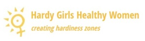 hardy girls