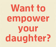 want empower